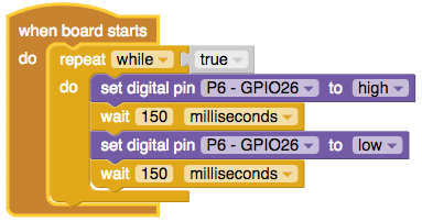 whitecatboard/Lua-RTOS-ESP32 Lua RTOS for ESP32 by